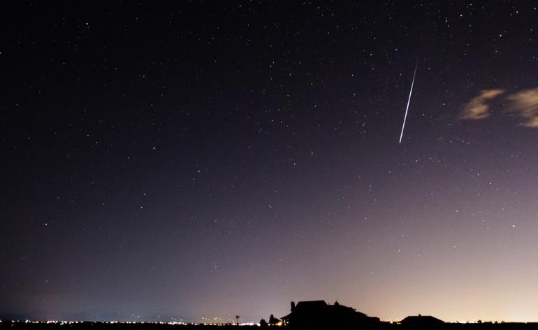 geminid-meteor-shower-2012-1-of-5.jpg