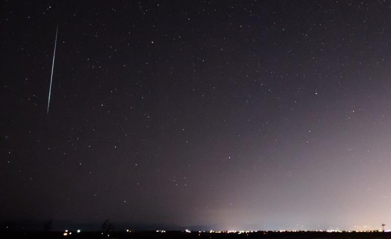 geminid-meteor-shower-2012-2-of-5.jpg