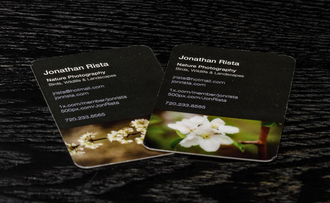 Photos Of Nature Nature Photography Business
