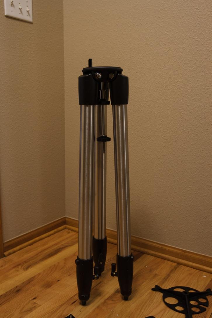 Atlas Canon Dual Telescope Setup-6