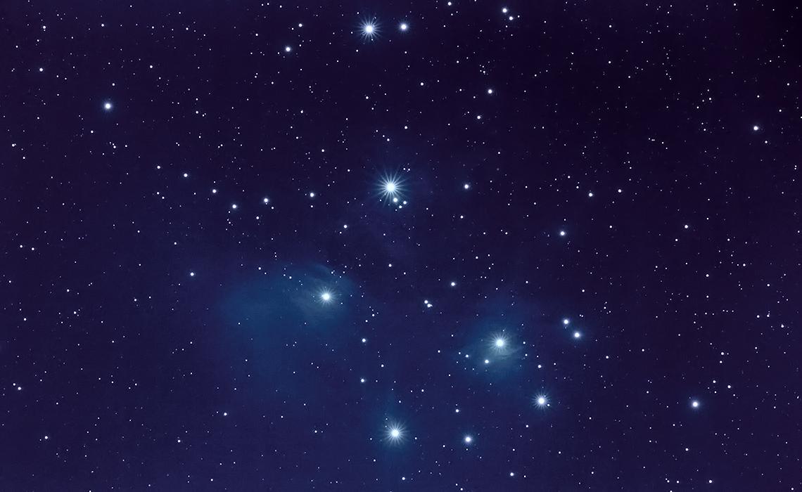 the-pleiades-first-light1.jpg