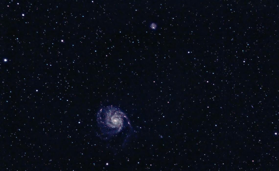 pinwheel-galaxy-m101.jpg