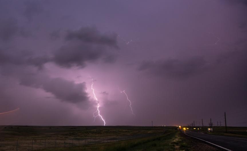 Thunderstorm 2014-4