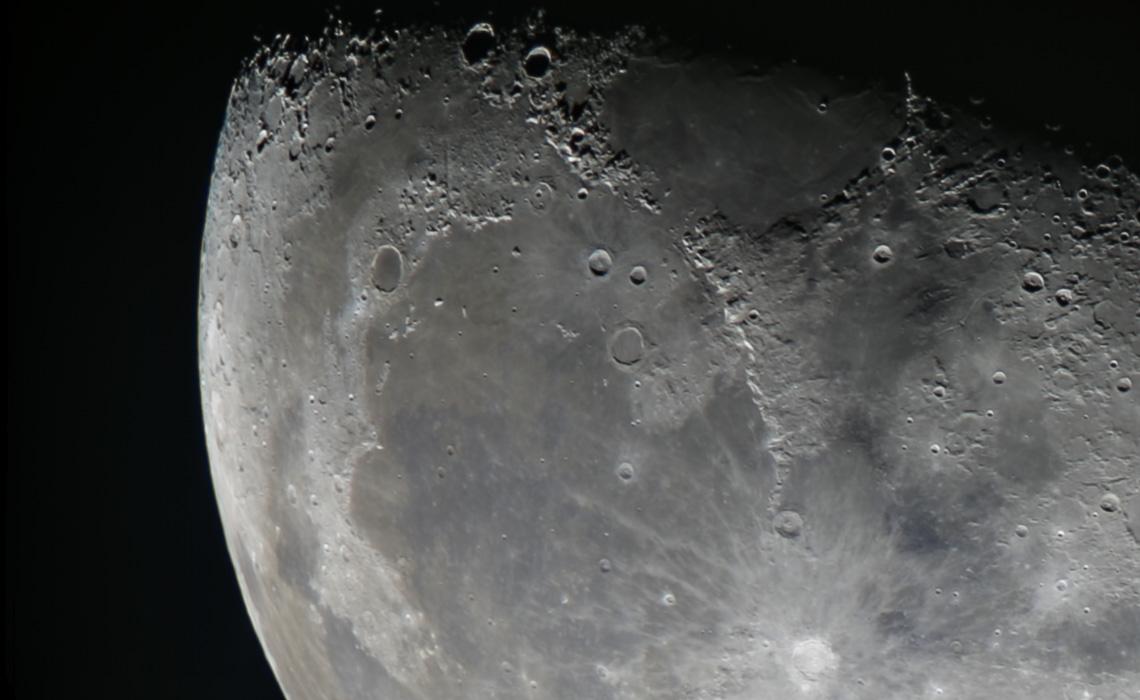 ultra-high-res-waning-gibbous-moon-1.jpg