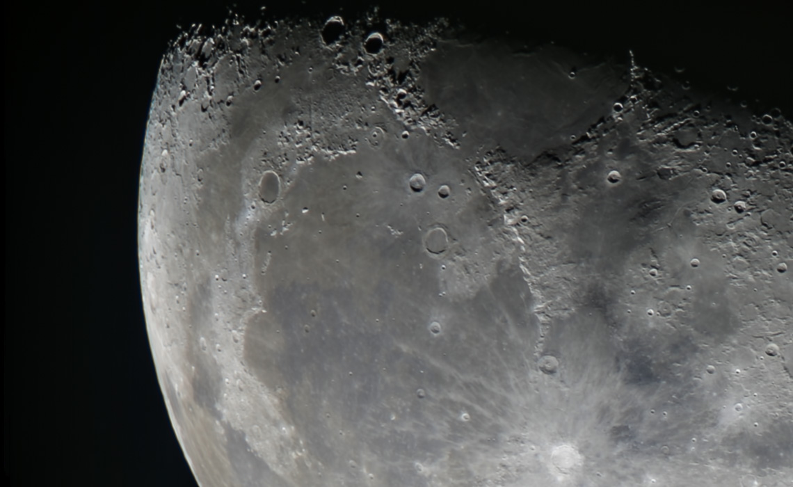 Ultra High Res Waning Gibbous Moon-1