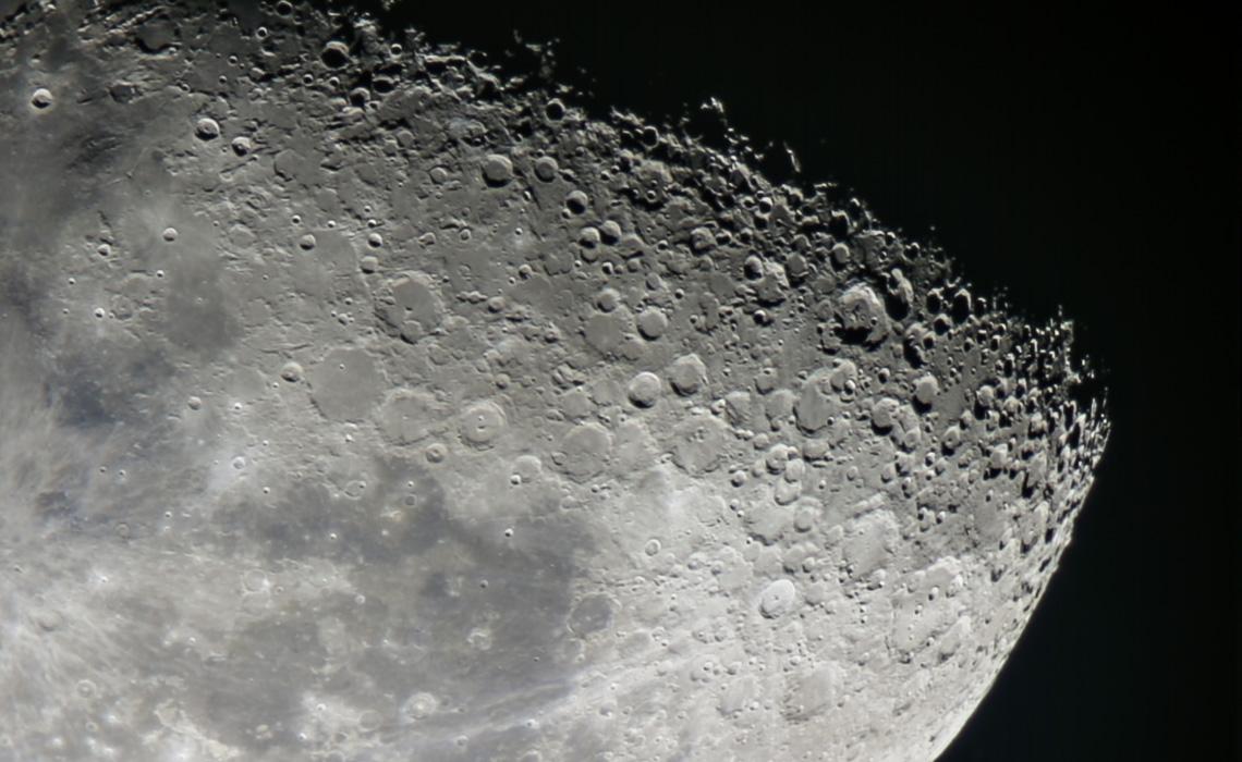 ultra-high-res-waning-gibbous-moon-2.jpg