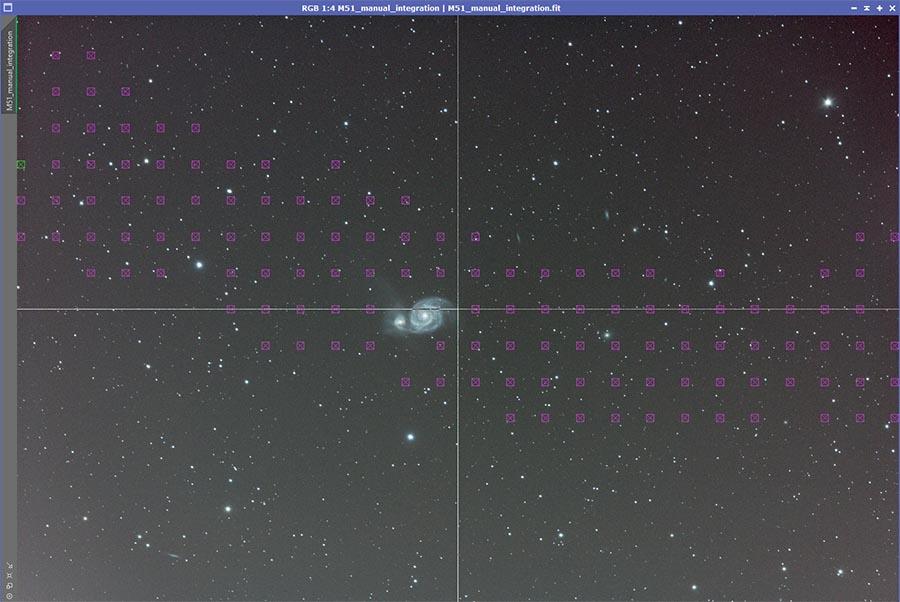 DBE-galaxyexample2