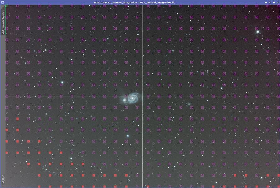 DBE-galaxyexample3