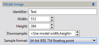 DBE-model-image-params