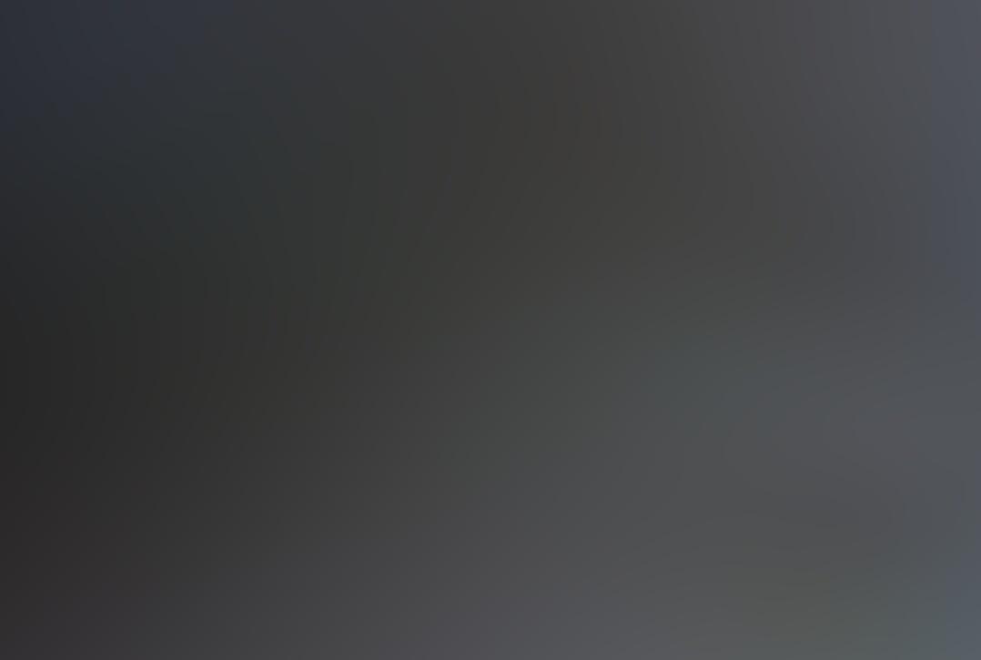 Sadr - Good gradient