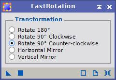 FastRotation_dialog
