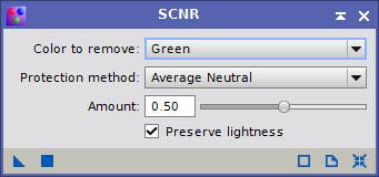 SCNR_Dialog